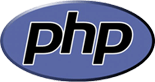 PHP with an understanding of OOP and the MVC design pattern